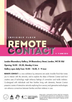 RemoteContact_Flyer