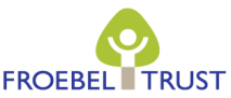 Froebel Trust Logo.png