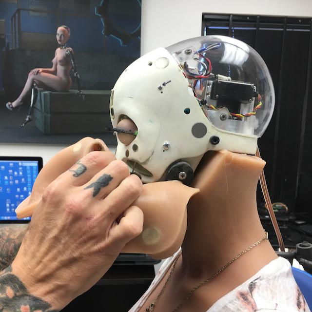 sex_robots_touch2